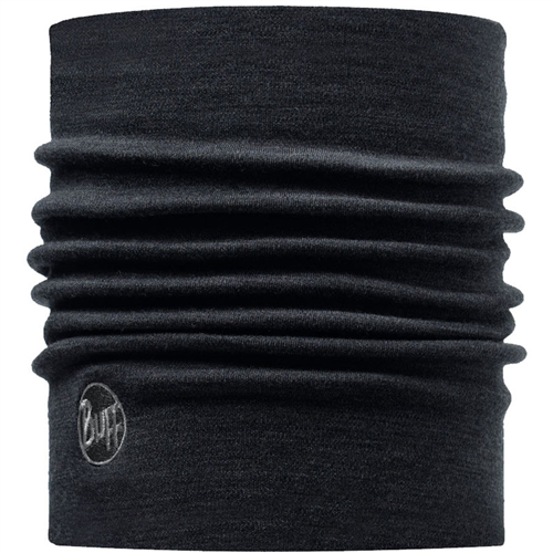 Buff Merino Wool Neckwarmer