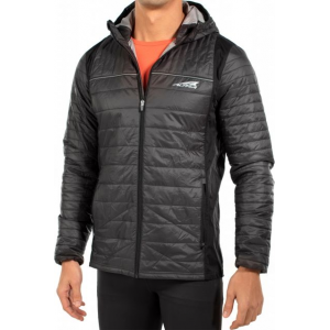 Altra Micro-Puff Stretch Jacket