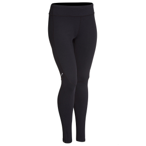 EMS Excel Run Tights