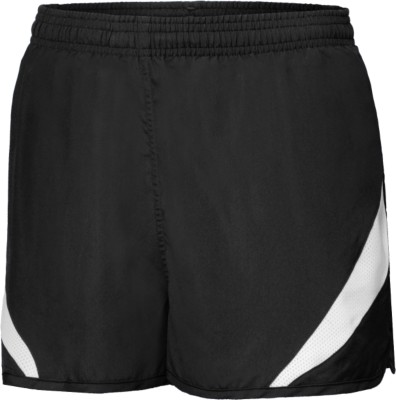 photo: Under Armour Interval Short active short