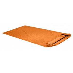 photo of a Ortovox hiking/camping product