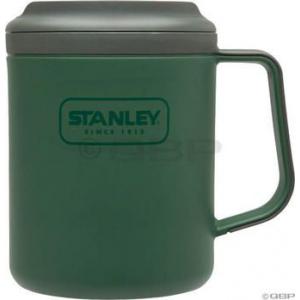 Stanley eCycle Camp Mug