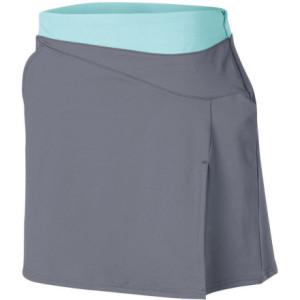 GoLite Cali Skirt
