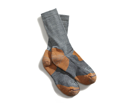 Danner Hiker Light Weight Crew Socks
