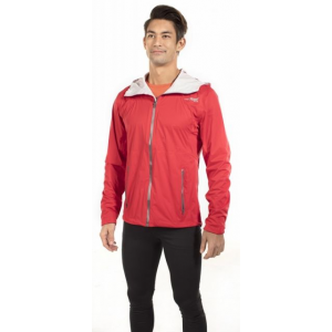 photo of a Altra outdoor clothing product