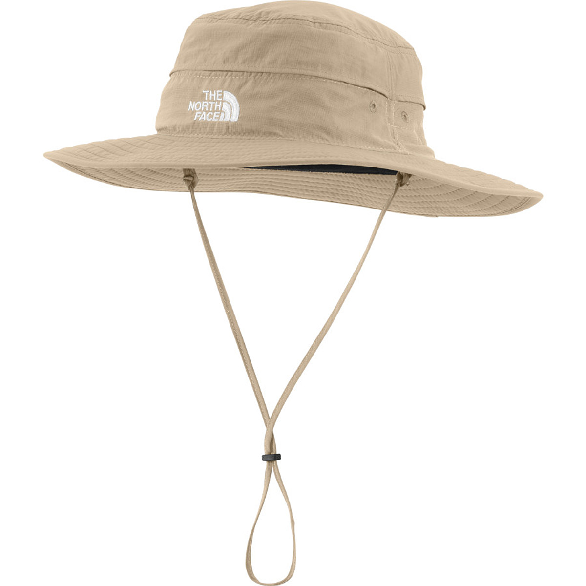 photo: The North Face Horizon Breeze Brimmer Hat sun hat