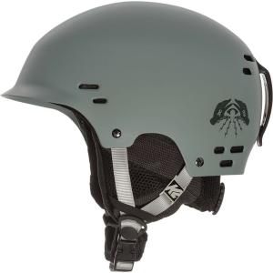 photo: K2 Thrive Helmet snowsport helmet