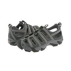 photo: Keen Boulder sport sandal