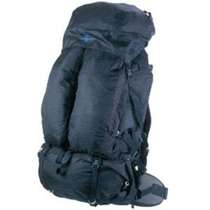 photo: Dana Design Astralplane expedition pack (70l+)