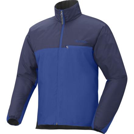 Marmot Original DriClime Windshirt
