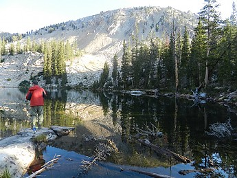ed-fishing-at-Edith-Lake.jpg