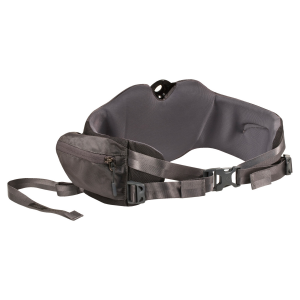 Black Diamond Enduro Hipbelt