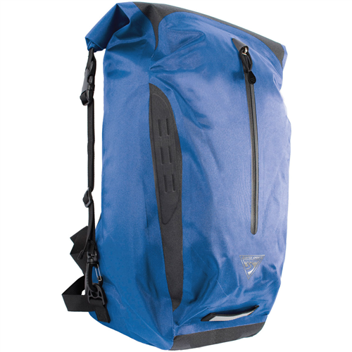 Seattle Sports Evolution Reign Backpack