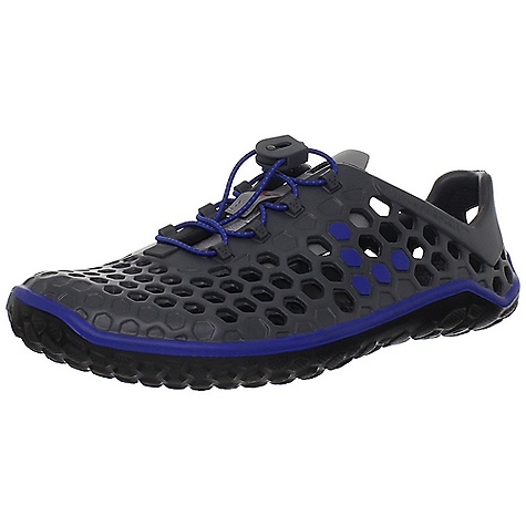 photo: Vivo Barefoot Men's Ultra Pure water shoe