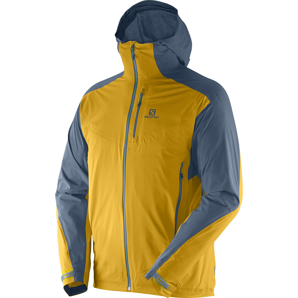 Salomon Minim 2.5L Jacket