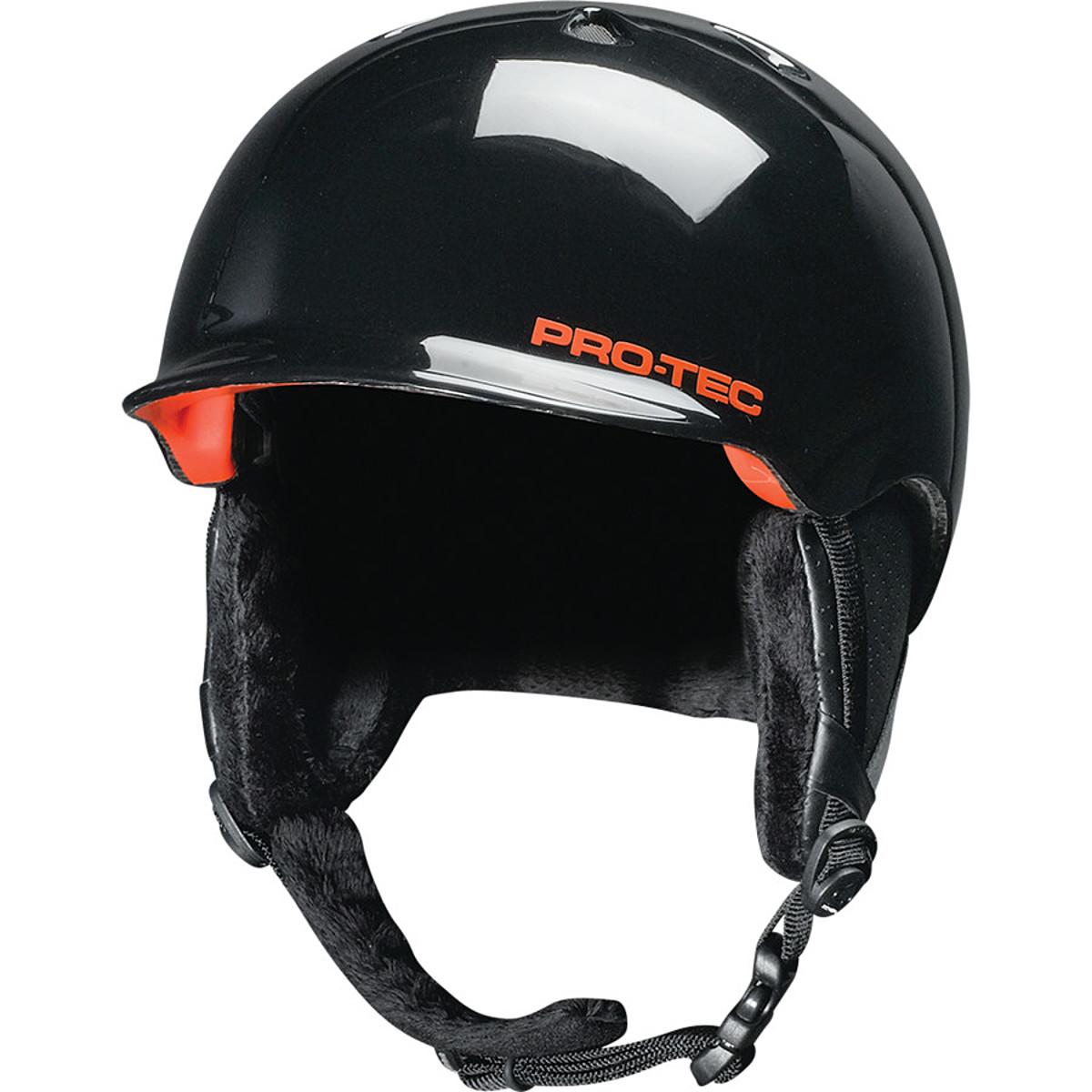 photo: Pro-tec Riot Helmet snowsport helmet