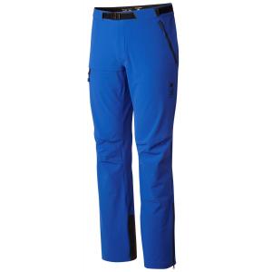 Mountain Hardwear Chockstone Alpine Pant