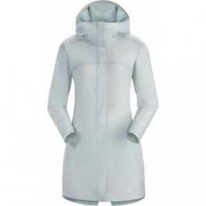 Arc'teryx A2B Windbreaker Jacket