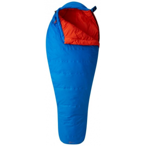 Warm Weather Sleeping Bag Reviews