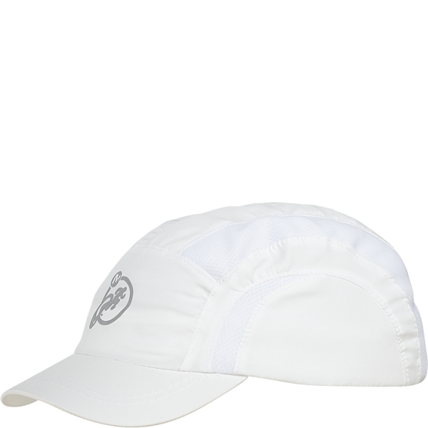 photo: Merrell Dash Hat cap