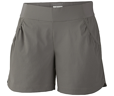photo: Columbia Anytime Casual Active Short hiking short