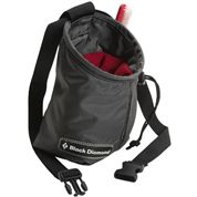 Black Diamond Sputnik Chalk Bag
