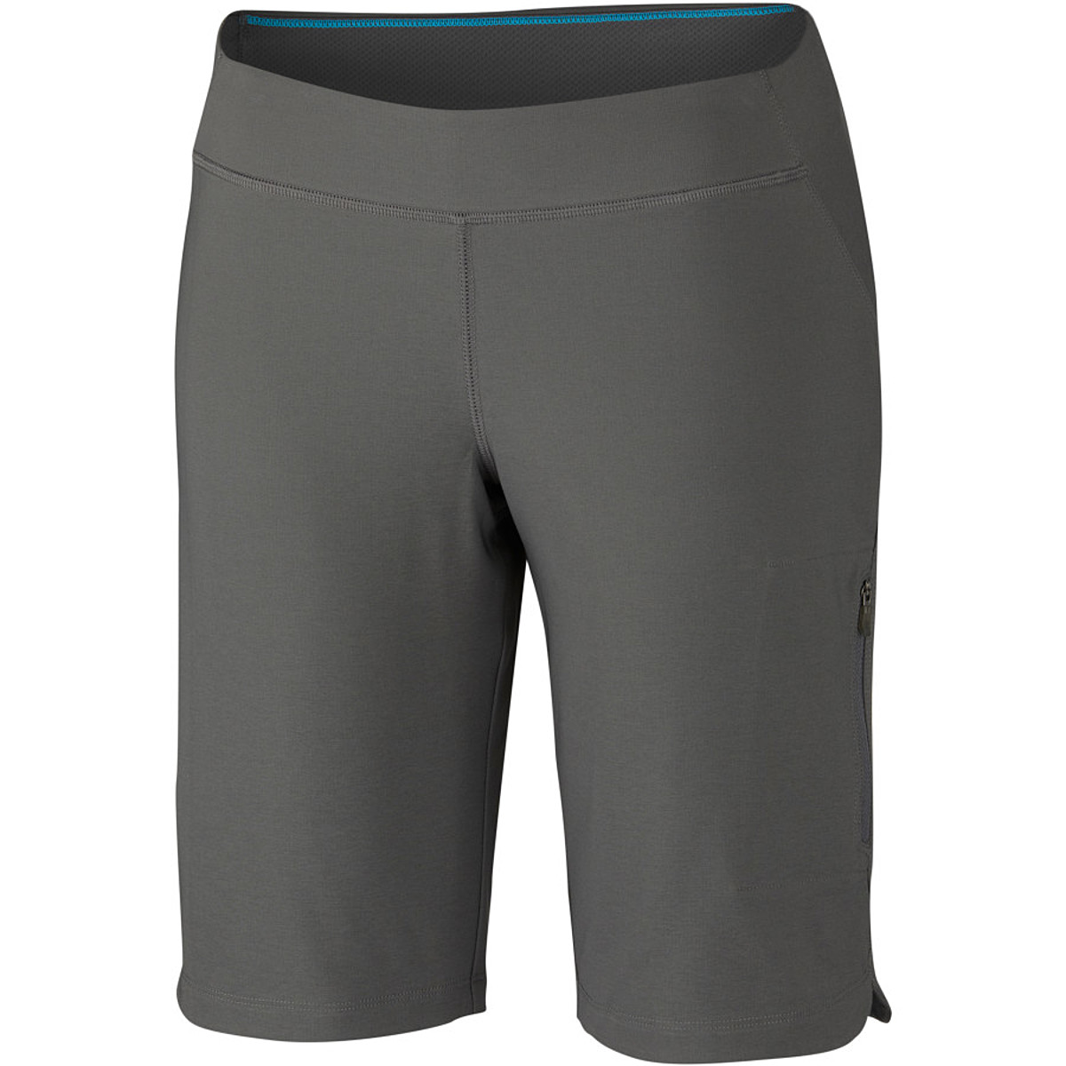 Columbia Back Beauty Long Sport Short