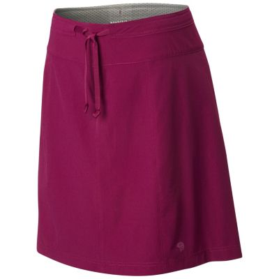 Mountain Hardwear Yuma Trekkin Skirt