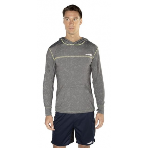 Altra Performance Hoody