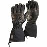 photo: Black Diamond Men's Guide Gloves