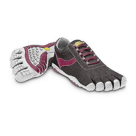 photo: Vibram Women's FiveFingers Speed XC barefoot / minimal shoe