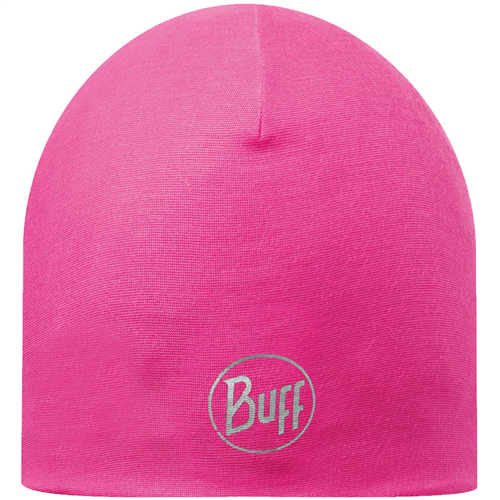 photo: Buff Coolmax Reflective Hat winter hat