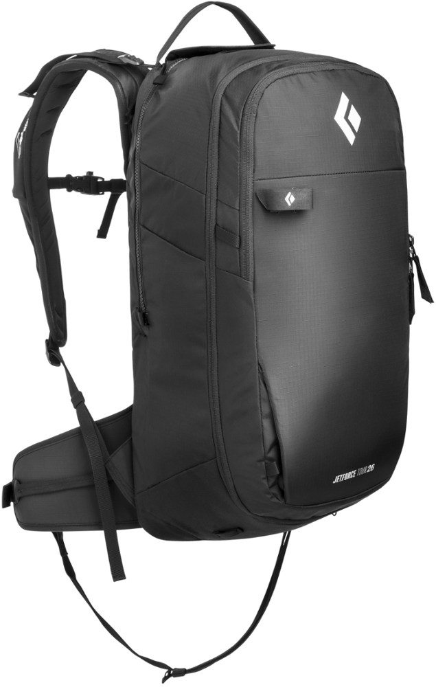 Black Diamond JetForce Tour 26 Avalanche Airbag Pack
