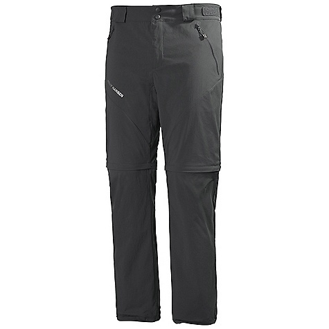 Helly Hansen Odin Zip-Off Pant