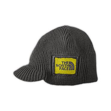 photo: The North Face Sideways Beanie winter hat