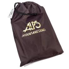 ALPS Mountaineering Comet 1.0 Floor Saver