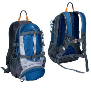 Lucky Bums Snow Sport Daypack