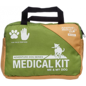 Adventure Medical Kits Adventure Dog Series Me & My Dog