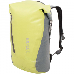 Exped Torrent 20