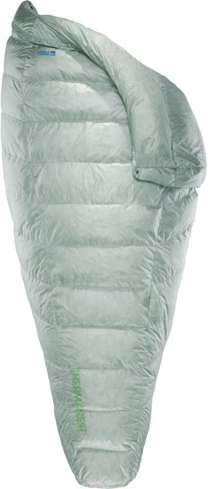 Therm-a-Rest Vesper 32F/0C Quilt