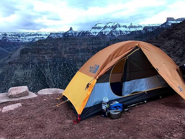 my-tent.jpg