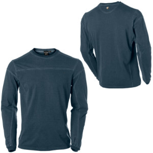 photo: Kuhl Thunder Long Sleeve long sleeve performance top