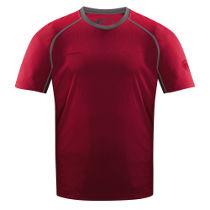 Mammut Aatu T-Shirt