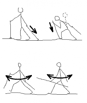 Pole-on-level-terrain-2.png