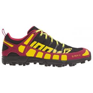 photo: Inov-8 Women's X-Talon 212 trail running shoe