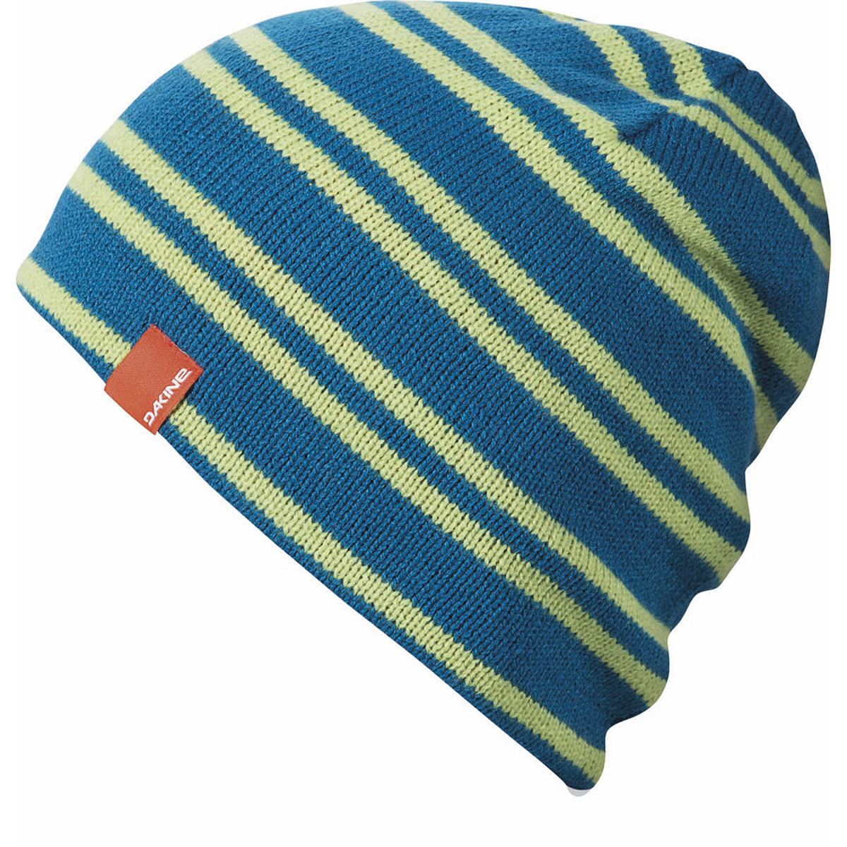 photo: DaKine Flip Flop Beanie winter hat