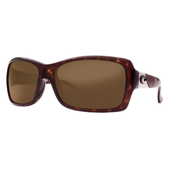 photo: Costa Del Mar Islamorada Sunglasses sport sunglass