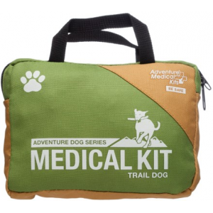 Adventure Medical Kits Adventure Dog Series Trail Dog