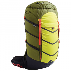 Boreas Gear Lost Coast 60