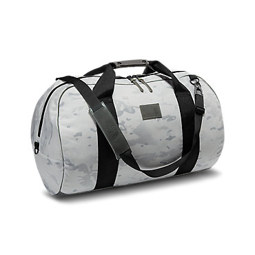 The North Face 78 Duffel